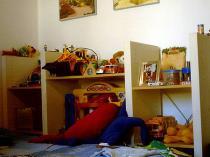 Τα 12 απαραίτητα μέτρα ασφαλείας για το παιδικό δωμάτιο Kidsroom1-32214