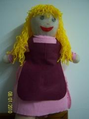 Πρωτότυπες κούκλες με απλά υλικά! 100_1504