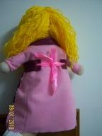 Πρωτότυπες κούκλες με απλά υλικά! 100_1505
