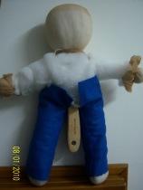 Πρωτότυπες κούκλες με απλά υλικά! 100_1515