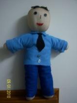 Πρωτότυπες κούκλες με απλά υλικά! 100_15221