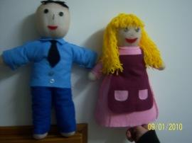 Πρωτότυπες κούκλες με απλά υλικά! 100_1526